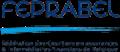 Logo Feprabel